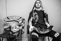 'Маразм': менеджер Ломаченка обурився через звинувачення у смерті Дадашева