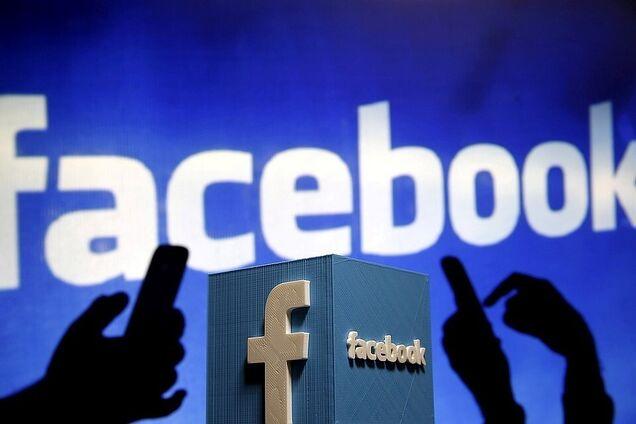 У Facebook задумалися про скасування лайків
