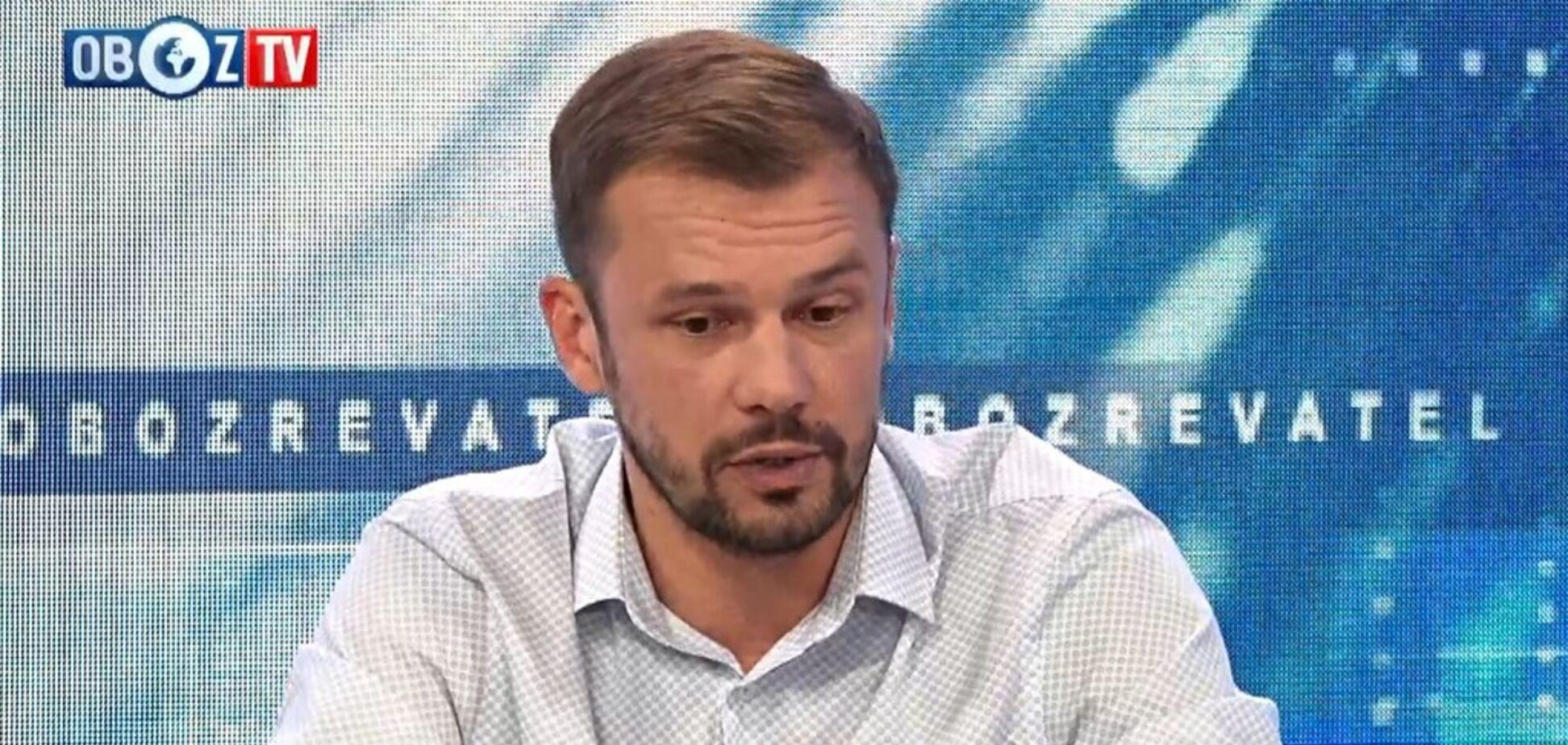 'Зарплати вчителям у $4000 – мем': у Зеленського озвучили реальну суму
