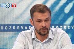 'Зарплаты учителям в $4000 – мем': у Зеленского озвучили реальную сумму
