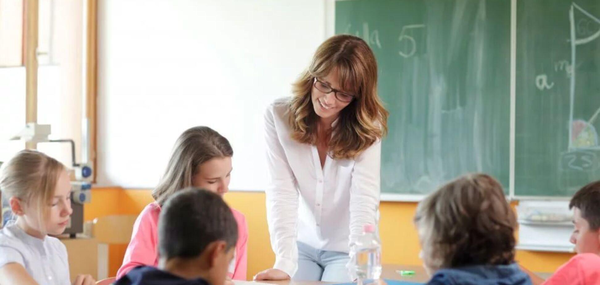 Поработай с мое, тогда скажешь: как молодому учителю выжить в школе