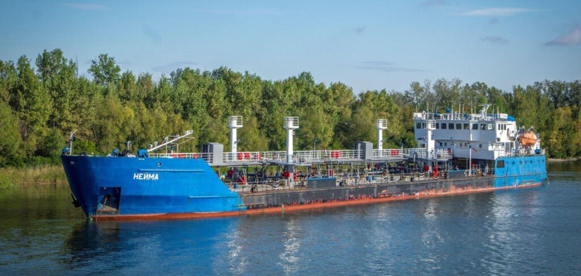 'Потрібно готуватися': генерал дав прогноз по військовій відповіді Кремля на затримання танкера