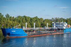 'Нужно готовиться': генерал дал прогноз по военному ответу Кремля на задержание танкера