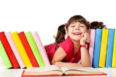 Как приучить ребенка читать: опубликовано важные правила
