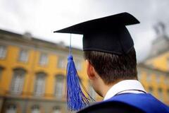 Сколько придется заплатить за обучение в престижных вузах Украины: цены за контракт