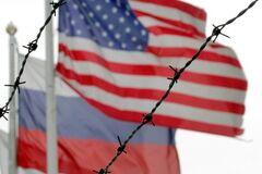 США задумали знову провчити Росію: коли чекати удару