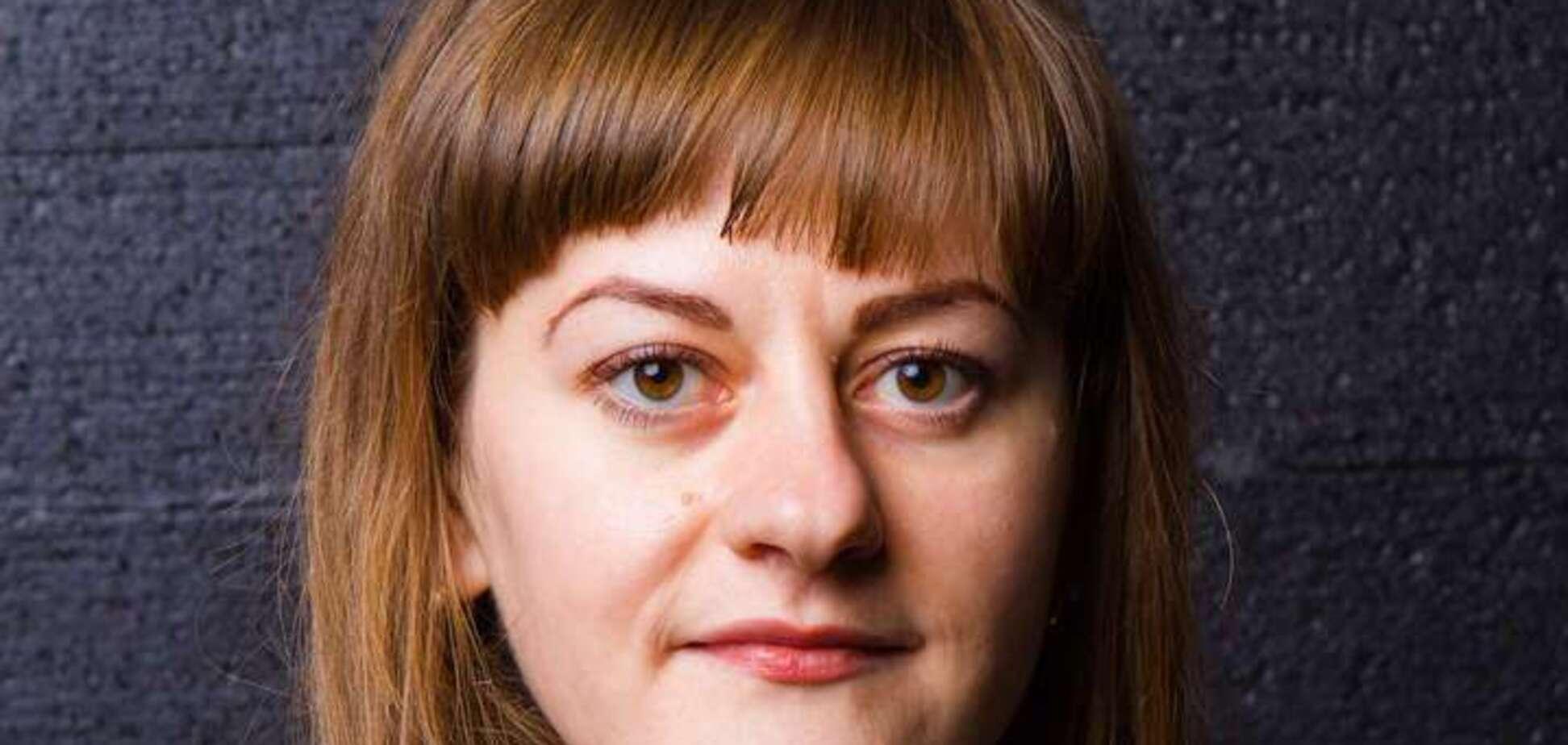 Зеленский назначил замглавы Службы внешней разведки женщину: кто она