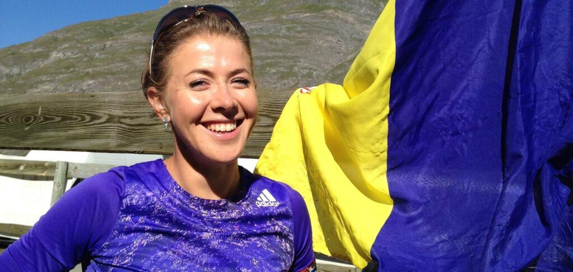 Не збірна України: Джима прийняла радикальне рішення перед початком сезону