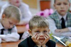 Влада ігнорує: на Одещині понад 1000 дітей залишилися без школи