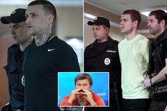 'За гроші з'їсть какашку': 'ушлепок Губернiєв' зганьбився в мережі