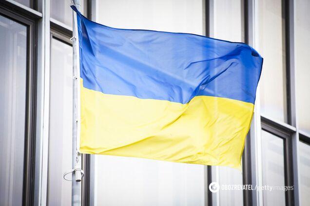 Украина заняла второе место среди стран с доходом ниже среднего уровня в рейтинге Глобального индекса инноваций ООН