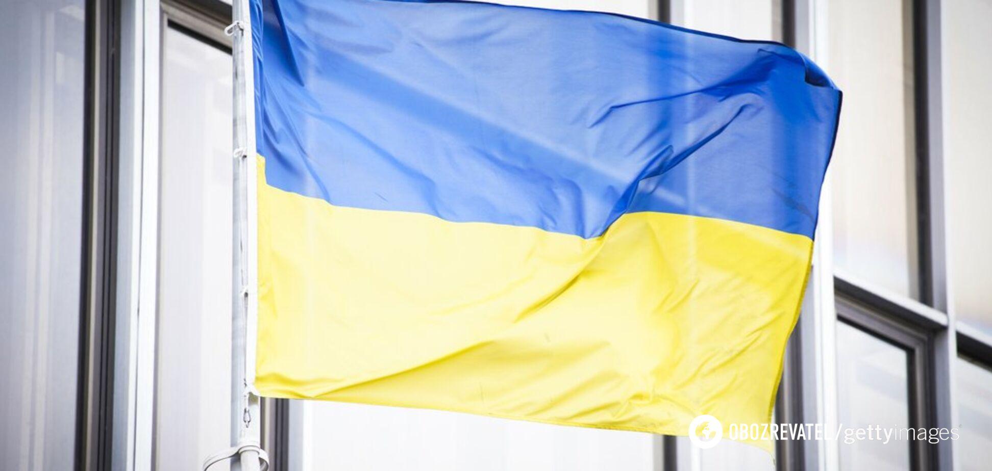 Украина потеряла лидерство в престижном мировом рейтинге
