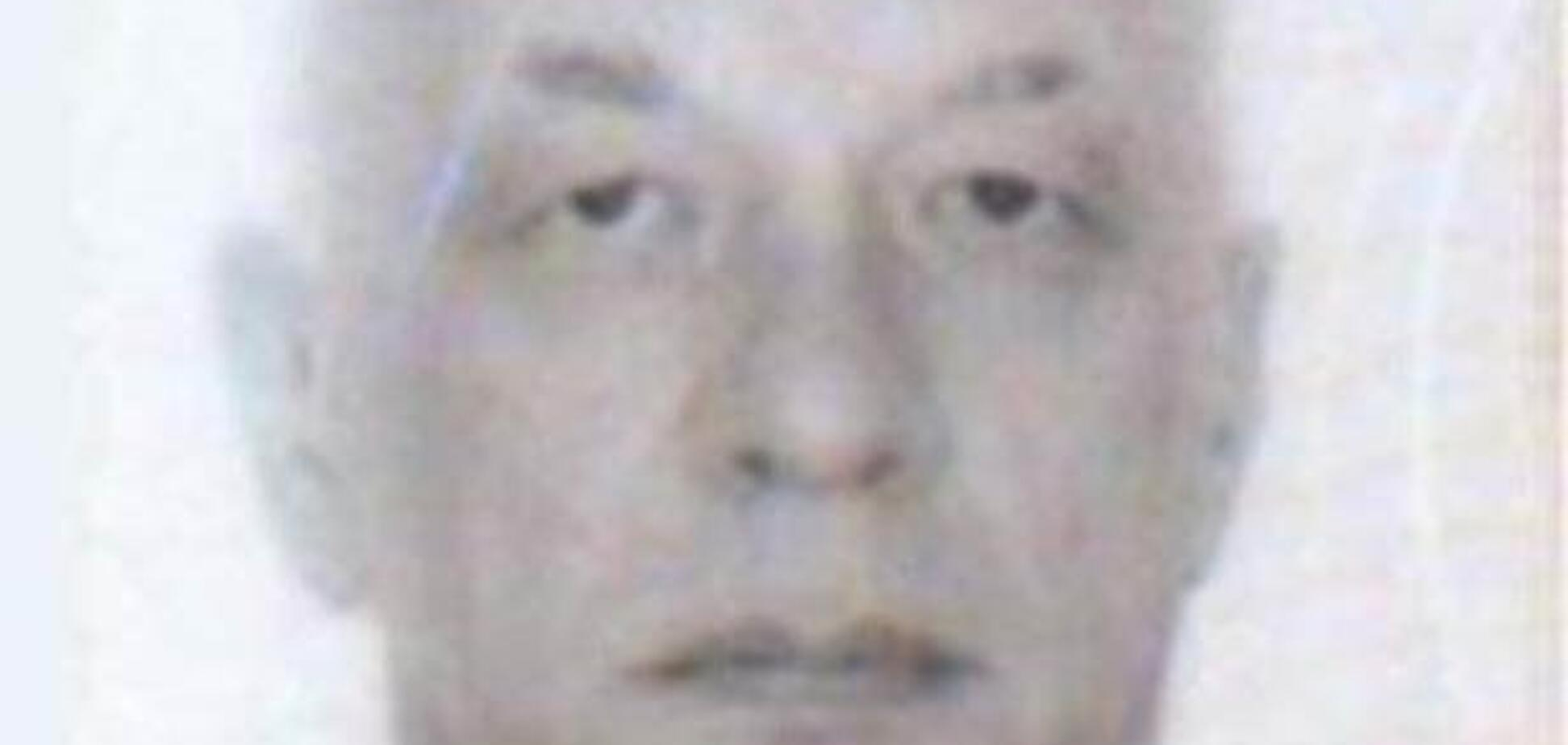 В ЄС розкусили шпигуна Путіна: його оголосили в розшук