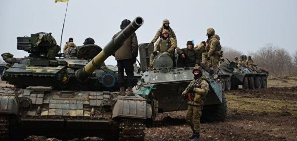 'Буде, як з Німеччиною': Ілларіонов розповів, коли Донбас і Крим повернуться в Україну