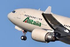 В Италии сорвались сотни авиарейсов из-за забастовки: что требуют