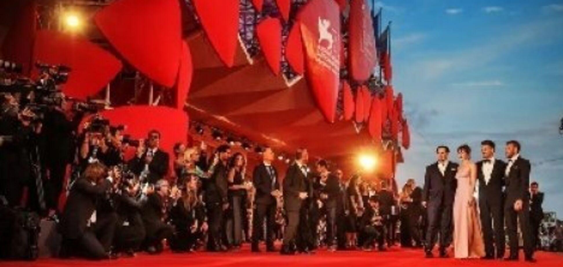 Український фільм про перемогу над Росією покажуть на Венеціанському фестивалі: у чому суть