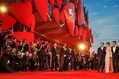 Украинский фильм о победе над Россией покажут на Венецианском фестивале: в чем суть