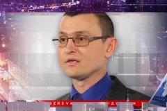 Сподівалися, що СБУ не помітить: експерт пояснив арешт російського танкера