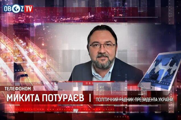 У Зеленского появится мощный способ влияния на Россию: раскрыты первые детали