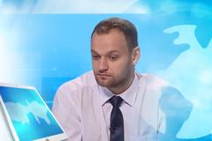 Увольнение Кличко противоречит закону: эксперт рассказал об истинных причинах