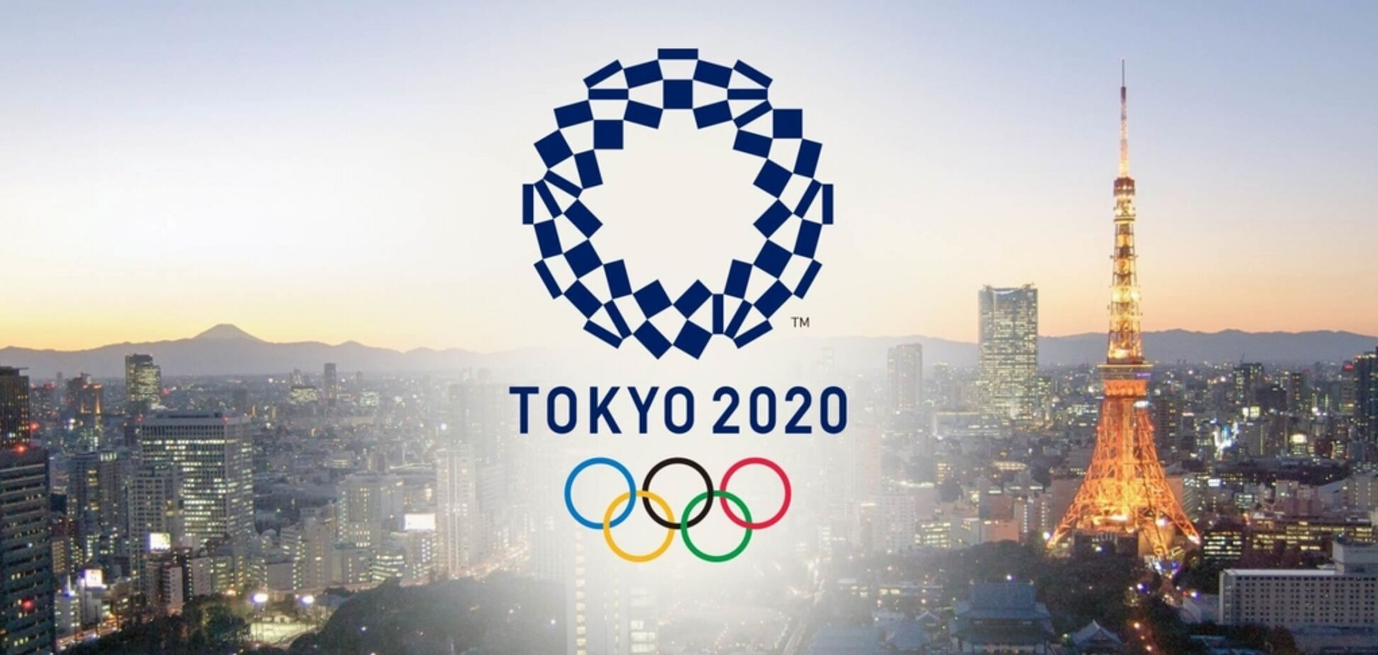 Насыщенный 2020-й: что будет происходить в мире спорта