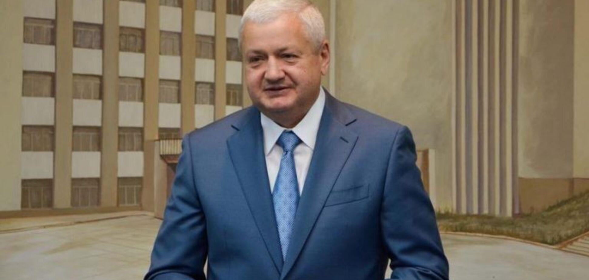 Скандал с КОРД и задержанием патрульных: ГБР открыло производство