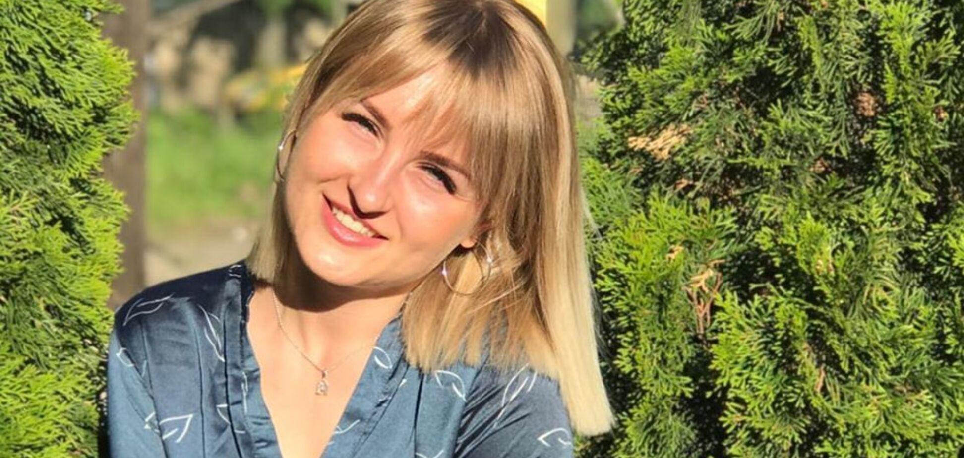 Наталья Михайлюк