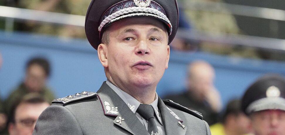 Ексголова Держохорони після відставки купив елітне авто майже за 4 млн