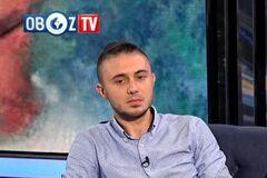 Даня Дидик – школьник, который погиб за Украину: музыканты пишут альбом