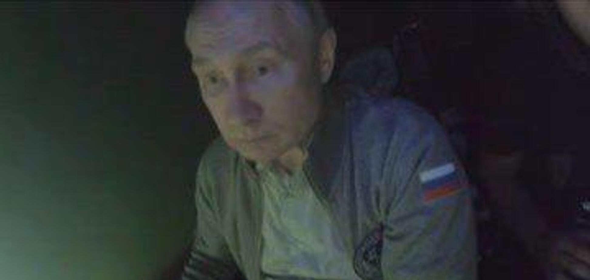 'Совсем плохо выглядит': в сети разгорелся ажиотаж из-за 'пробившего дно' Путина