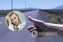 На Полтавщині вчителі добираються на роботу автостопом: у чому справа