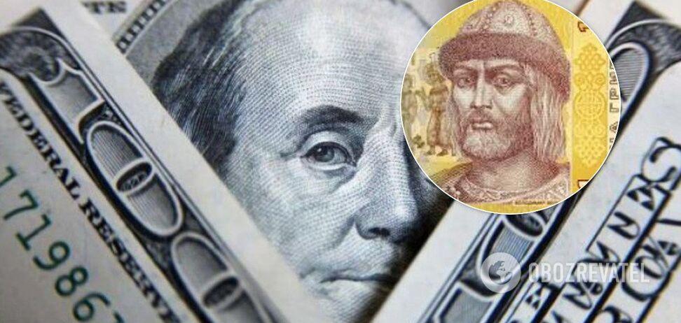 Как на <strong>курс доллара</strong> повлияют длинные выходные: прогноз