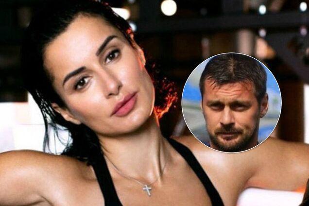 """""""Не знав, як виглядає"""": Мілевський розповів про секс із Канделакі"""