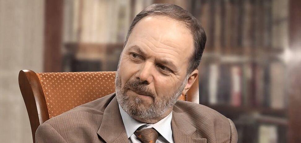 Владимир Кара-Мурза умер: кто он