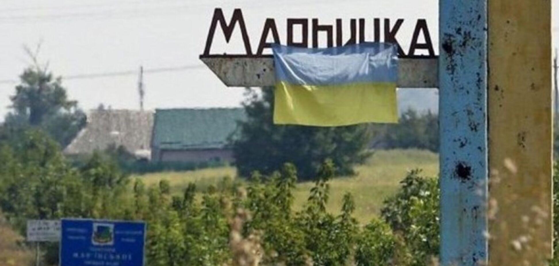 'Можна збожеволіти': блогер розповів, як пропаганда в 'ДНР' лякає населення