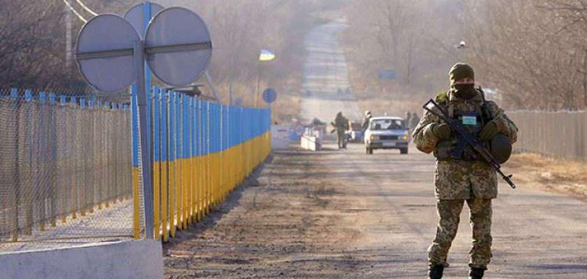 'Буде розростатися!' В Україні вказали на 'ракову пухлину', створену Кремлем