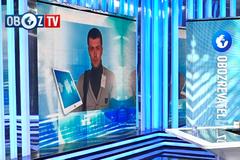 Обстрел КПП на Донбассе: появились новые подробности