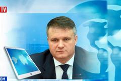 Нацгвардия Украины будет массово патрулировать улицы: что происходит