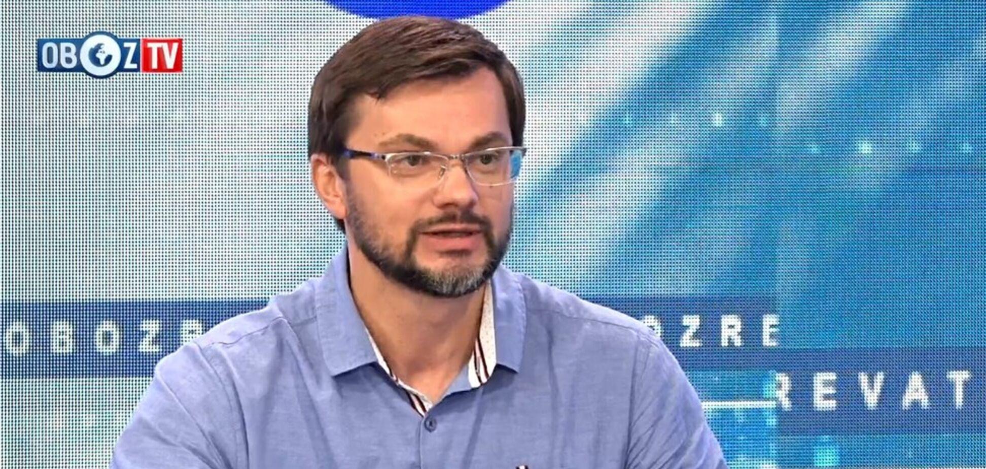 Де дешевше: економіст порівняв ціни на продукти в Україні та Польщі
