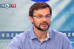 Где дешевле: экономист сравнил цены на продукты в Украине и Польше