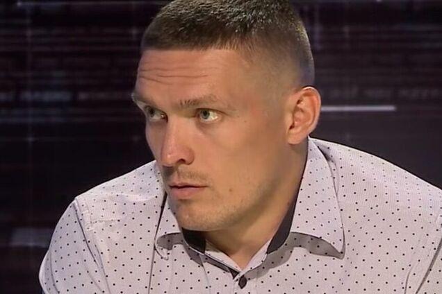 https://www obozrevatel com/sport/box/klichko-sdelal