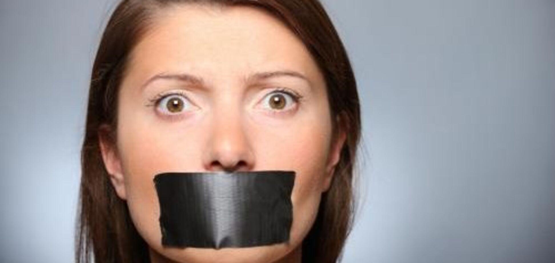 'Не хочу матюкатися, але бл*дь!' В Україні запропонували заборонити мат, люди розгнівані