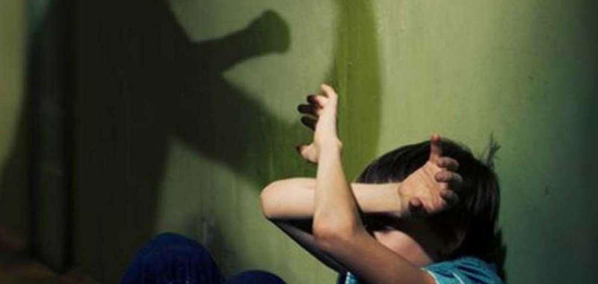 'Забили до смерти!' Под Харьковом полиция оскандалилась из-за смерти ребенка