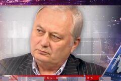 ''Ми на краю прірви'': військовий дипломат пояснив, чим загрожує вихід Росії із договору РСМД