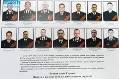 'Це держтаємниця!' У Росії засекретили інформацію про 'Лошарика'
