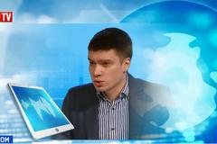 Выборы в Раду: юрист объяснил, почему допустили Шария и Клюева