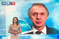 'Это ловушка!' Идею Кравчука о диалоге с Путиным разнесли в пух и прах