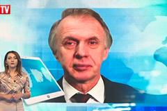 Переговоры о мире в Украине в ''Будапештском формате'': Огрызко дал прогноз успешности