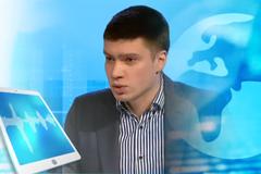 Регистрация Клюева кандидатом в депутаты: эксперт объяснил, чего не хватало ЦИК