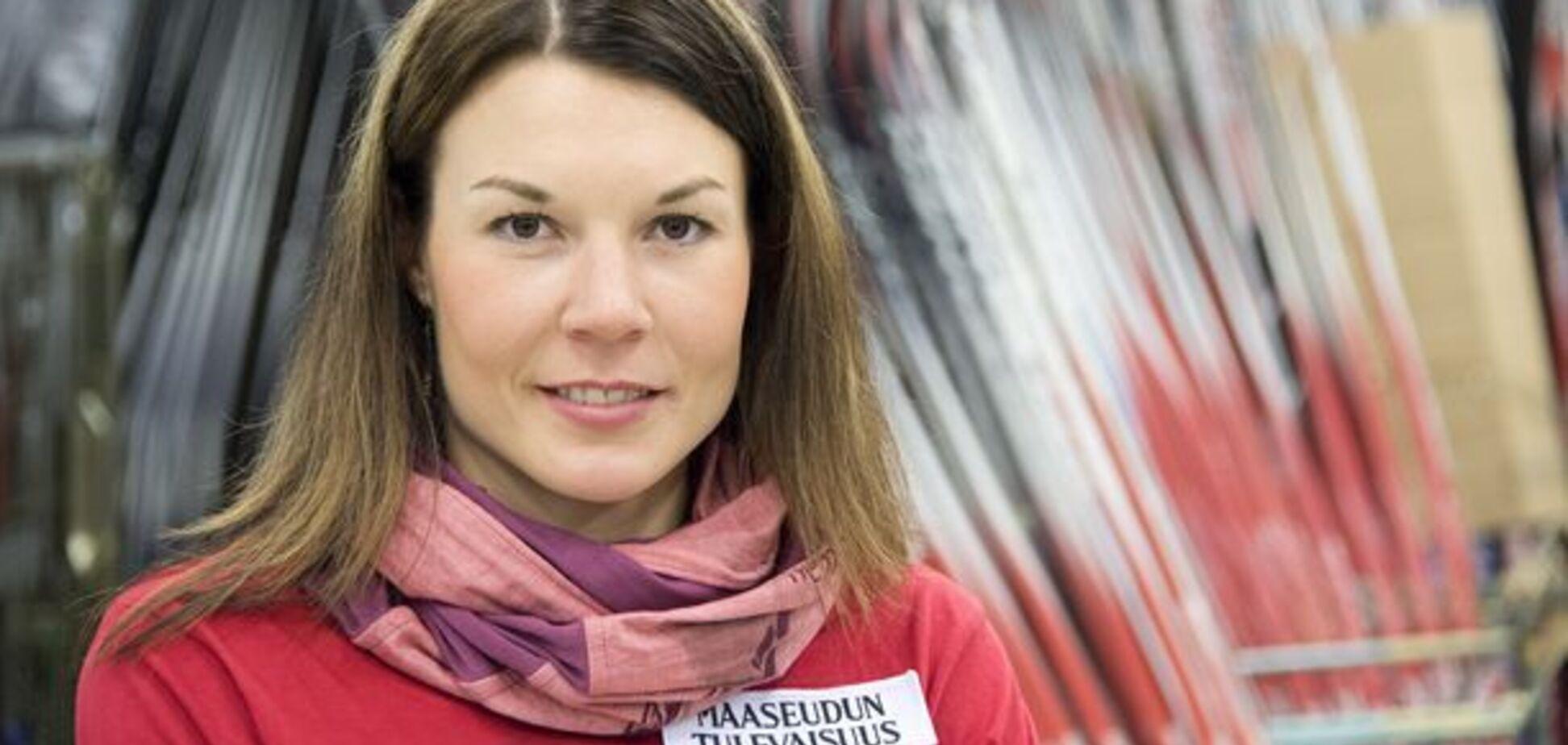 Участница Олимпиады в Сочи трагически умерла в 36 лет